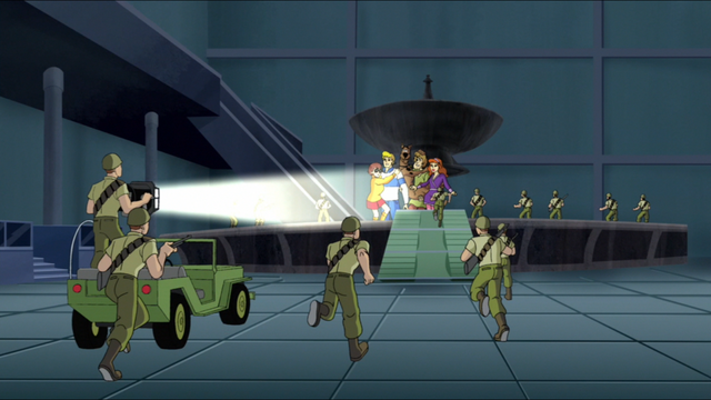 File:Toy soldiers surround the gang.png