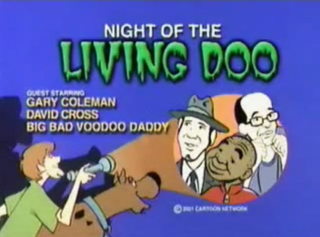 File:Night of the Living Doo title card.png