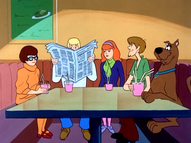 File:Jumbo pink lemonade (A Clue for Scooby Doo).png