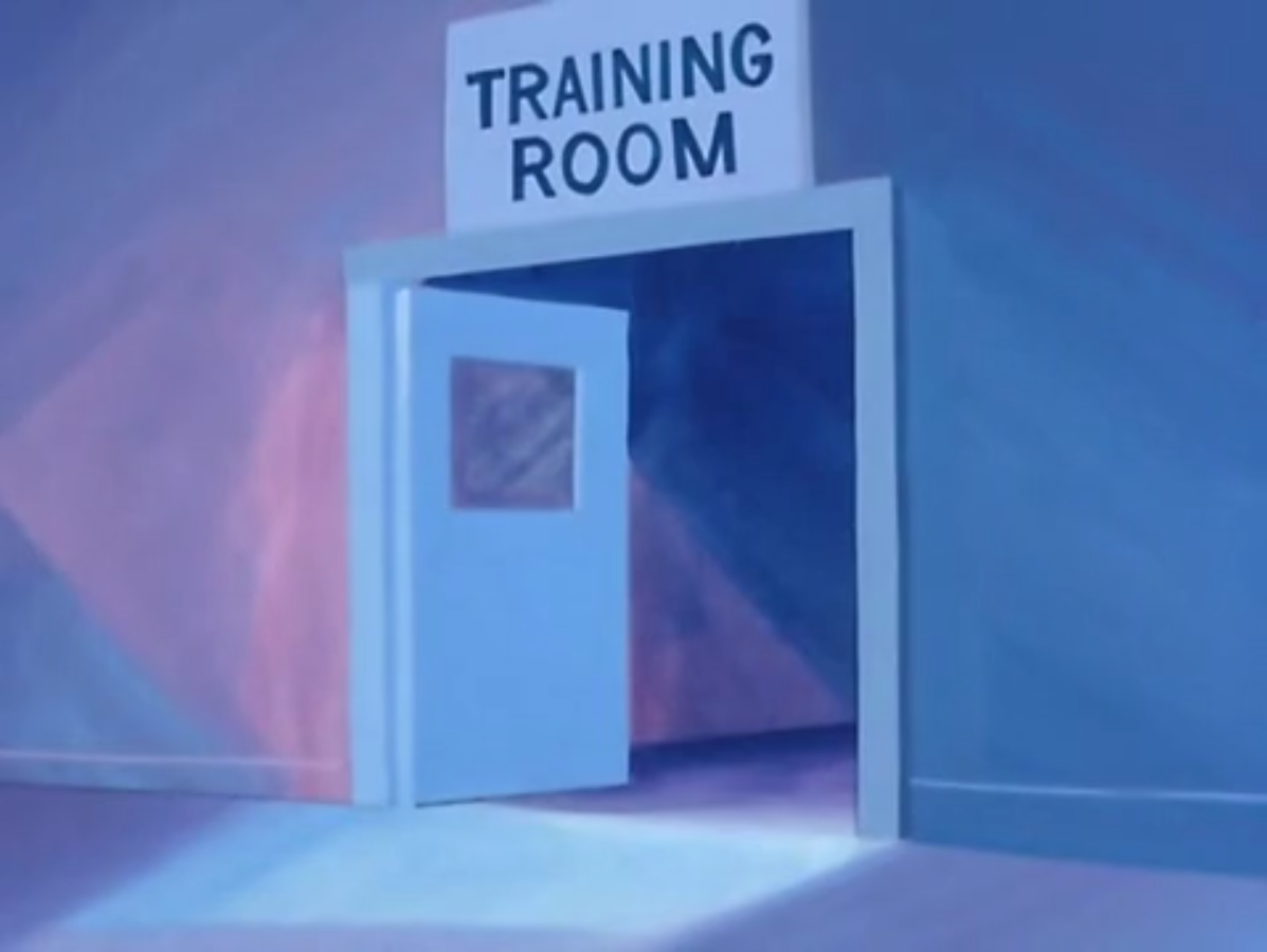 File:Training room.png