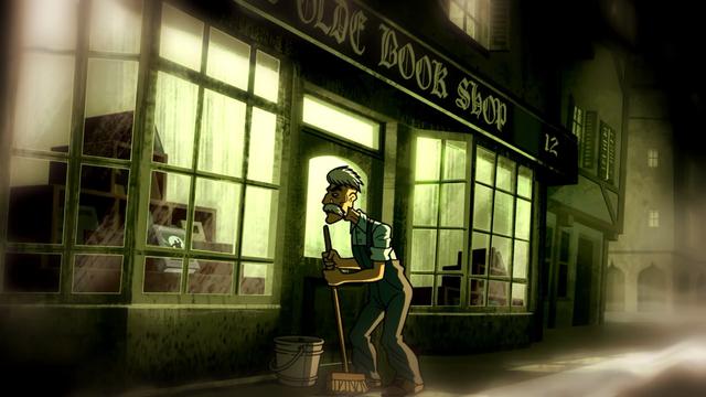 File:Ye Olde Book Shop (Frankencreepy).png