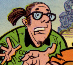 File:Chuck (The Comic Book Convention Caper).png