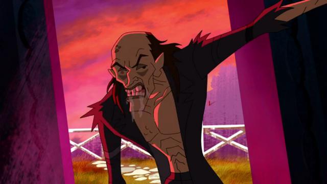 File:Graveyard Ghoul.png