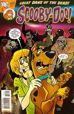 File:Issue 157.jpg