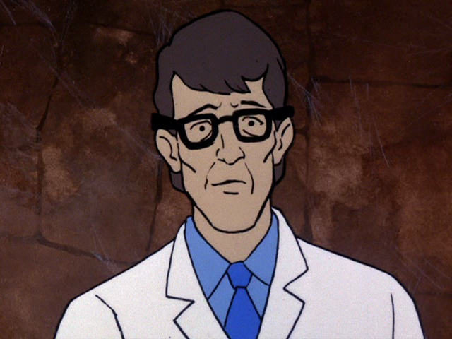 File:Dr. Jekyll.png
