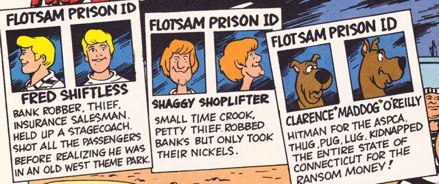 File:Gang's rap sheets for Flotsam Prison.jpg