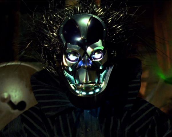 File:Evil Masked Figure.png