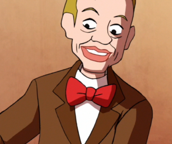 File:SDMI Don Knotts.png
