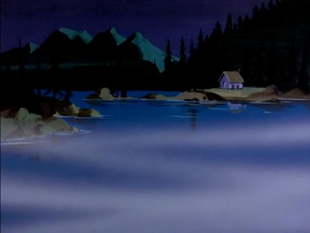 File:Viking Lake.png