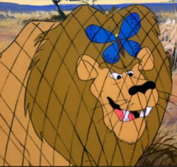 File:Lion (A Bungle in the Jungle).png