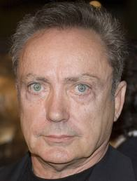 udo kier married