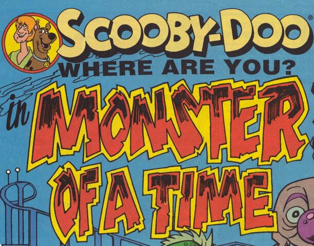 File:Monster of a Time title card.jpg