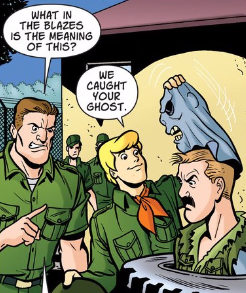 File:Sergeant Williams unmasked.png