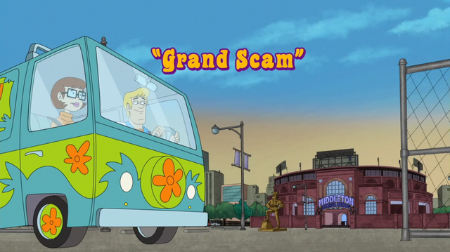 File:Grand Scam title card.png