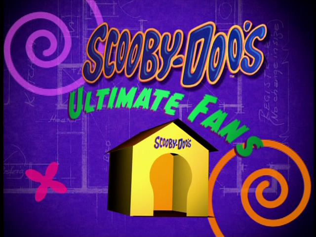 File:Scooby-Doo's Ultimate Fans.png