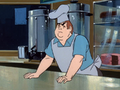 Malt Shop chef.png