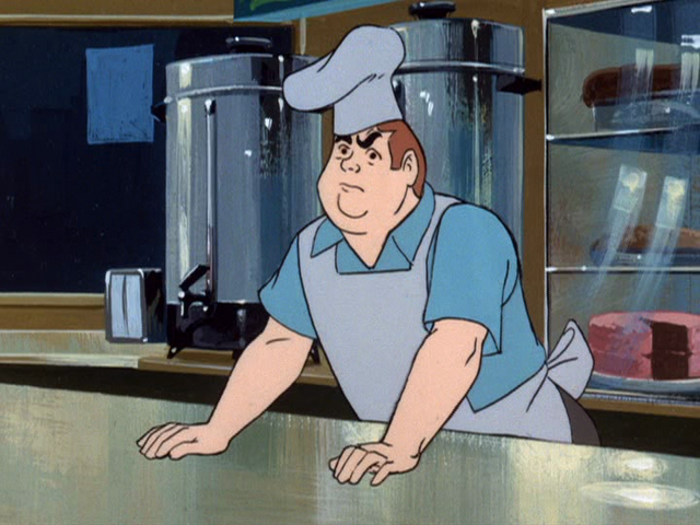 File:Malt Shop chef.png