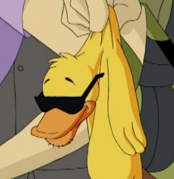 File:Duck Guy.png
