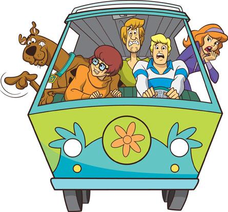 File:Scooby-doo.jpg