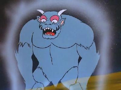 File:Moon Monster.jpg