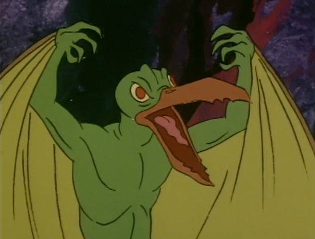 File:Pterodactyl Ghost.png