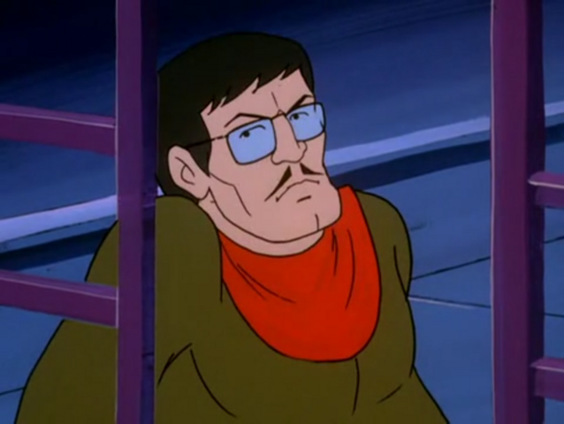 File:Dr. Bell.png