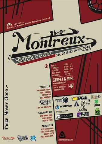 File:Montreux2013.jpg