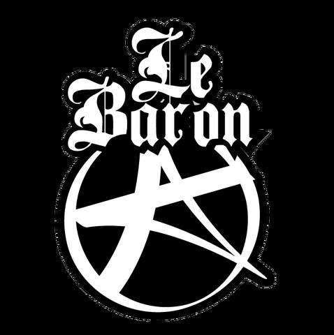 File:Le Baron Logo.png