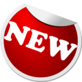 Thumbnail for version as of 12:08, November 1, 2015