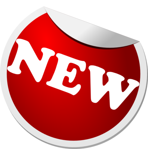 File:New-clipart.png