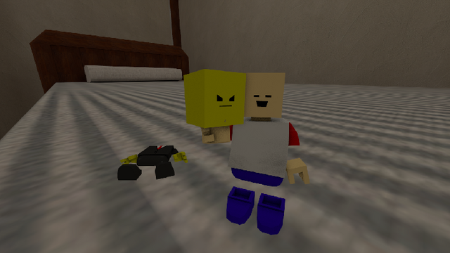 File:Blockheads1.png