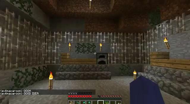 File:Creepy Cellar.JPG