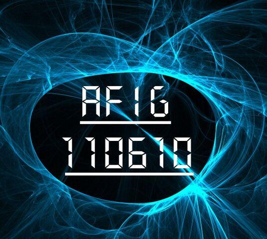 File:Afig110610Wikia.jpg