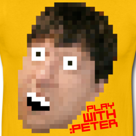 File:Playwith-peter design.png