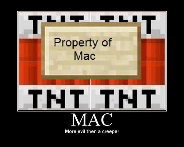 File:Mac.jpg