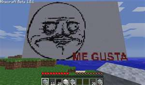 File:ME GUSTA.jpg