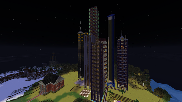 File:MMPCity.png