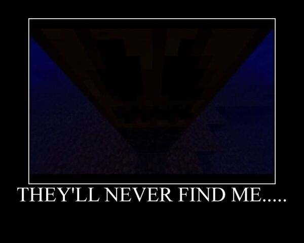 File:Thell never find me....jpg