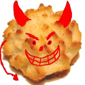 File:Evil macaroon.jpg