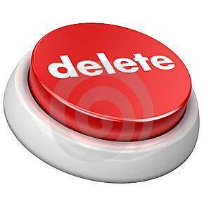 File:Delete-button.jpg