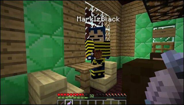 File:Minecraft marciz.jpg
