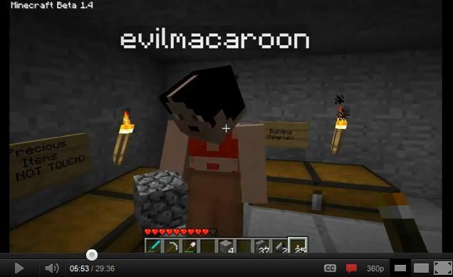 File:Minecraft zackscott episode 79.jpg