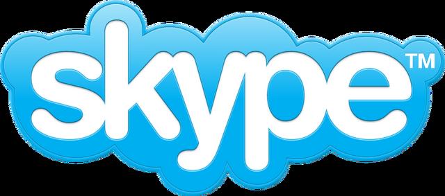 File:Skype-logo1.png