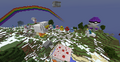 Thumbnail for version as of 19:24, December 31, 2011