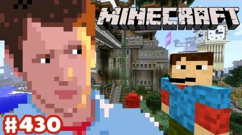 Thumbnail for version as of 22:56, March 27, 2012