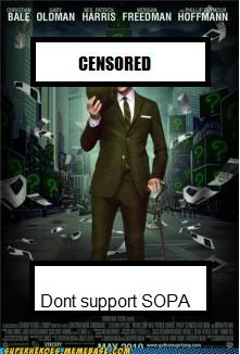 File:Censoredbla.png
