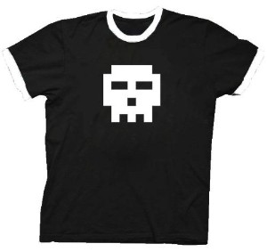 File:Scott-pilgrim-vs.-the-world-pixel-skull-adult-black-with-white-ringers-t-shirt-tee.jpg
