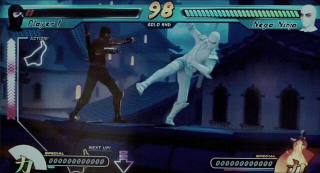 File:Ninja Ninja Revolution 2.jpg