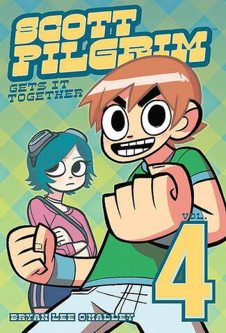 File:ScottPilgrimvol4.jpg