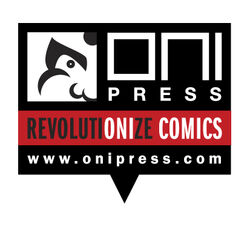 ONI PRESS LOGO-2012-CAMPAIGN